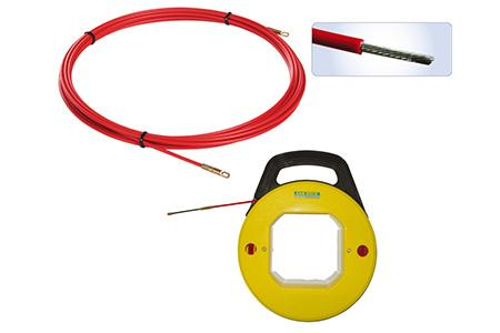 drain cleaner, fish tapes,drain auger, pipe cleaner, toilet auger ...